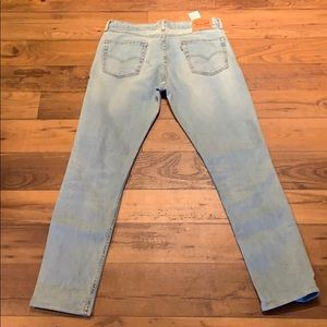 Levi's 511 Jeans size 36